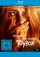 Toybox (Blu-ray)
