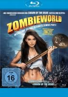 Zombieworld (Blu-ray)