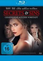 Secrets & Sins - Geheimnisse aus der Vorstadt (Blu-ray)