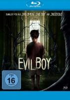 Evil Boy (Blu-ray)
