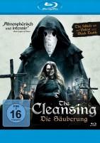 The Cleansing - Die Säuberung (Blu-ray)