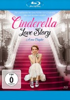 Cinderella Love Story - A New Chapter (Blu-ray)