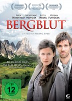 Bergblut (DVD)