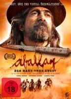 Aballay - Der Mann ohne Angst (DVD)