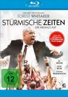Stürmische Zeiten - Gib niemals auf (Blu-ray)
