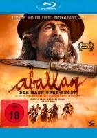 Aballay - Der Mann ohne Angst (Blu-ray)