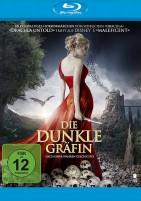 Die dunkle Gräfin (Blu-ray)
