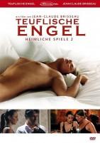 Teuflische Engel - Heimliche Spiele 2 (DVD)