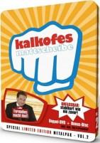 Kalkofes Mattscheibe - Special Limited Edition Vol. 2 (DVD)