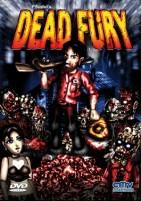 Dead Fury (DVD)
