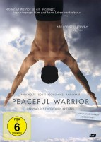 Peaceful Warrior - Der Pfad des friedvollen Kriegers (DVD)