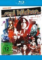 Soul Kitchen (Blu-ray)