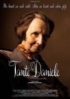 Tante Daniele (DVD)