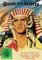 Sinuhe, der Ägypter (DVD)