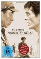 Barfuss durch die Hölle - Special Edition (DVD)