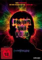 Enter the Void (DVD)