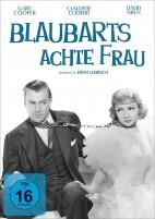 Blaubarts achte Frau (DVD)