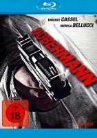 Dobermann (Blu-ray)