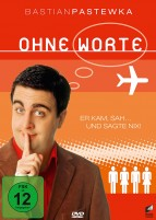 Bastian Pastewka - Ohne Worte! (DVD)