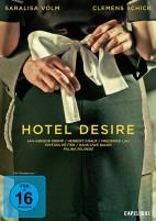 Hotel Desire (DVD)