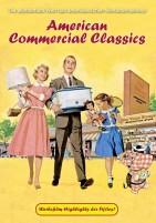American Commercial Classics (DVD)