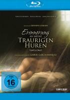 Erinnerung an meine traurigen Huren (Blu-ray)