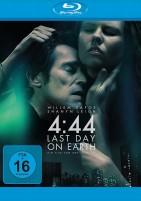 4:44 - Last Day on Earth (Blu-ray)