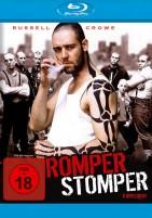Romper Stomper (Blu-ray)