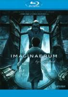 Imaginaerum (Blu-ray)