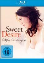 Sweet Desire - Süßes Verlangen (Blu-ray)