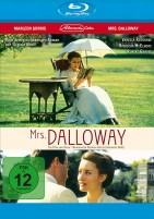 Mrs. Dalloway (Blu-ray)