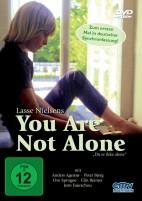 You are not alone - 2. Auflage mit deutscher Synchronfassung (DVD)