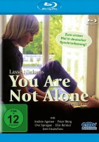 You are not alone (Blu-ray)