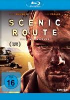 Scenic Route (Blu-ray)