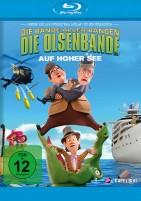 Die Olsenbande auf hoher See (Blu-ray)