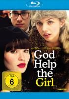 God Help the Girl (Blu-ray)