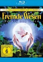 Fremde Wesen - Zauber der Elfen (Blu-ray)