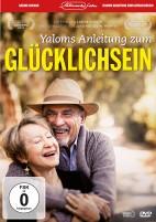 Yaloms Anleitung zum Glücklichsein (DVD)