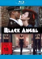 Black Angel (Blu-ray)