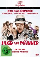 Jagd auf Männer (DVD)