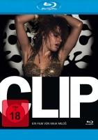 Clip (Blu-ray)