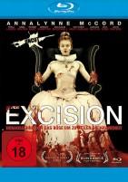Excision - Herausschneiden das Böse um zu heilen die Krankheit (Blu-ray)