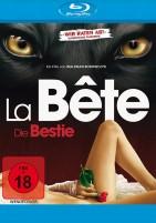La Bête - Die Bestie (Blu-ray)