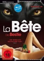 La Bête - Die Bestie - Limited Edition (Blu-ray)