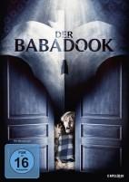Der Babadook (DVD)