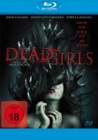 Dead Girls - Mädchen des Todes (Blu-ray)