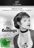 Die Barrings (DVD)