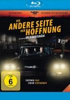 Rölli Und Die Elfen Dvd