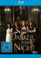 Darker Than Night - Blu-ray 3D + 2D (Blu-ray)