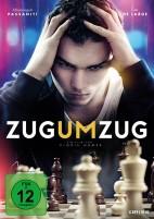 Zug Um Zug (DVD)